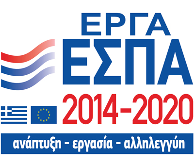 front-page-espa-2014-2020.jpg